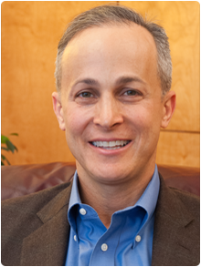 Picture of Dr. Adam Cotsen, Psychotherapist and Psychiatrist