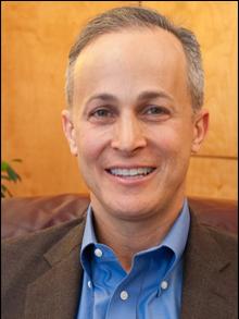 Dr Adam Cotsen